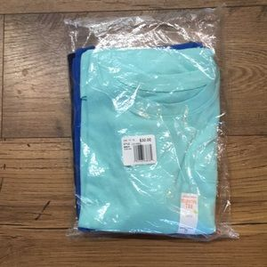 Short Sleeve Tee, 3 pack, NWT, Size 12